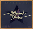 Hollywood Domino