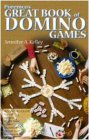 Puremco's Great Book Of Domino Games