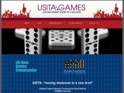 U.S. Open Domino Championship